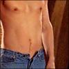 xie_xie_xie: Brian's jeans