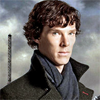sh_deduction userpic