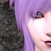 taste_for_blood userpic