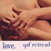 qaf_retread View all userpics