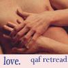 qaf_retread View all userpics