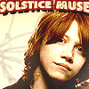 solstice_muse View all userpics