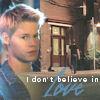 libra2: bj I don't believe in love 102