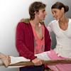 winterlover: AWZ - Jenny Roman ballet