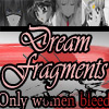 Dream Fragments Magical Girls RP