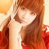 chinesehotness userpic