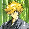Seiji Date [Korin no Seiji]