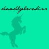 deadlylovekiss userpic