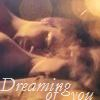 Ny: 311 Dreaming of You bs68