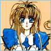 foralice userpic