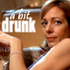 amo_amas_amat: a bit drunk