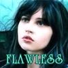 amo_amas_amat: Felicity Flawless