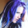 gameslave2 View all userpics