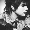 blackcloud userpic