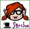 sorchar userpic