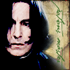 potionmaster userpic