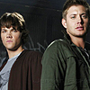 spn_fans View all userpics