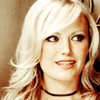 maryrockstar userpic