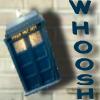 winterlover: DW - small Tardis Whoosh