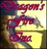 dragonsfire_inc View all userpics