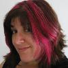 hellkat75 userpic