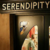 serendipityx View all userpics