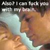vamphile: fuck you with my brain