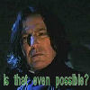 therealsnape userpic