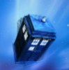 the_tardis_trap View all userpics
