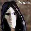 sinick userpic
