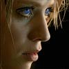 Zenia 'Zee' Drake posting in Exiled RPG