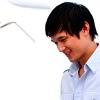 iharryshum userpic