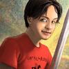 demigodfiles userpic