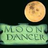moondancer userpic