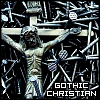 gothicchristian View all userpics