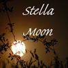 stellamoon userpic