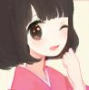 kikuhonda userpic