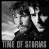 Time of Storms