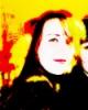 crimson_vipera userpic