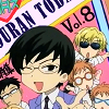 ouran_today View all userpics