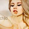 mformischa userpic