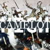 camelot_highooc View all userpics