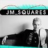 jm_squares View all userpics