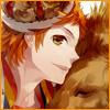 chibisensei userpic