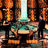 in_the_tardis View all userpics