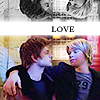 Ny: 314 Love