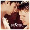 Ny: 504 Me & You
