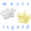 music_isgold View all userpics