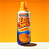 spray_cheese View all userpics