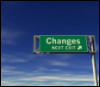 things_change View all userpics